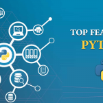 Top Python Features