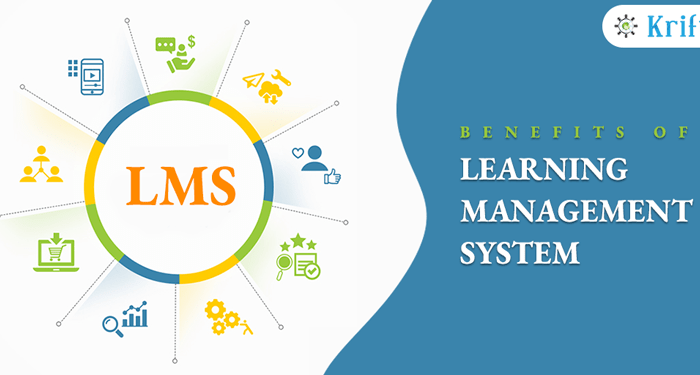 Benefits of Having a Learning Management System