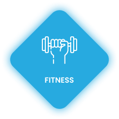 fitness software solutions