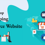How to develop Dropshipping eCommerce Website