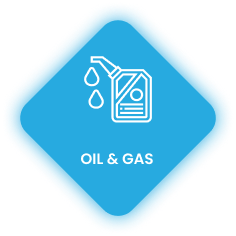 oil and gas software solutions