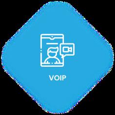 voip development company