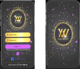 yayway app