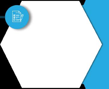 Follows MVC architecture