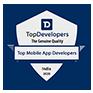 top-developers
