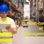 5_must_have_features_of_warehouse_management_system