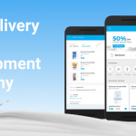 How to Develop a Milk Delivery app like Milkbasket