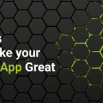 Top_features_of_Android_apps