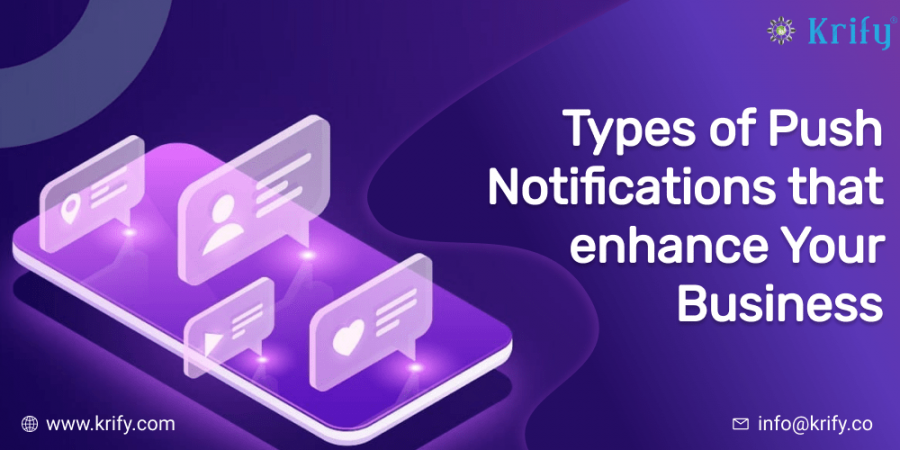 types_of_push _notification_to _enhance_your _business