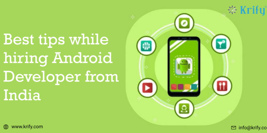 Best_tips_while_hiring_Android_app_developer_in_India