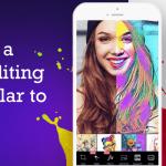 Develop_a_photo_editing_app_similar_to_Retrica