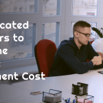 Reduce Software Development Cost by Hiring Dedicated Developers