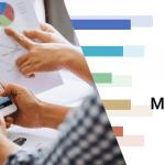 How to Develop a Money Management App?