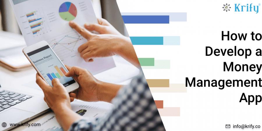 How to Develop a Money Management App