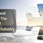 On-Demand Aircraft: The Future of Aviation Industry