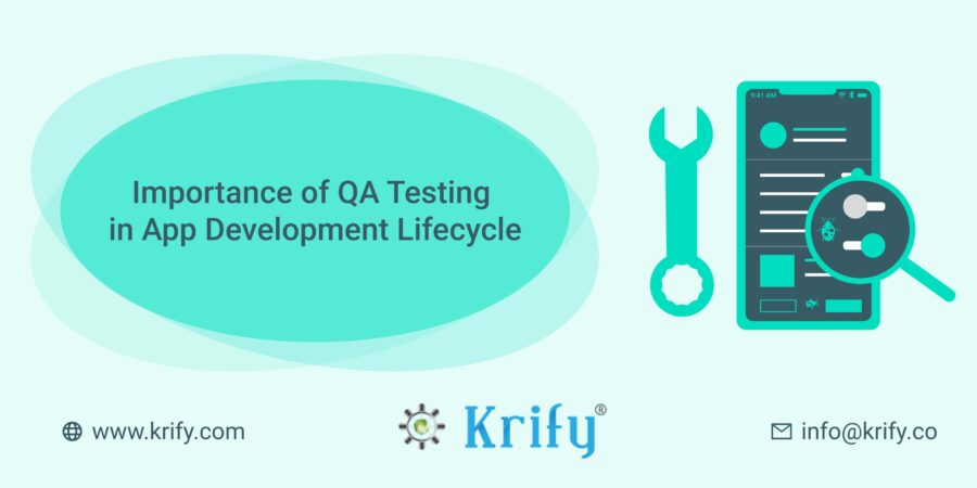 How  Quality Assurance Testing enhance user experience in app development?