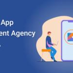 Top Kotlin app development agency in UK,USA