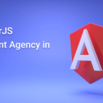 Top angular JS development agency in UK