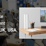 Top website development agency in UK,USA