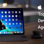ipad app development agency