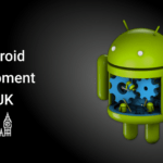 android app development services