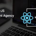 Top React JS Development Agency in UK