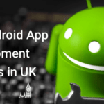 Top Android App Development Services In UK