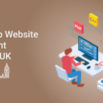 Custom PHP Website Development Services In UK