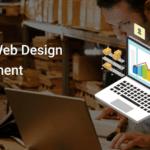 Inventory Web Design