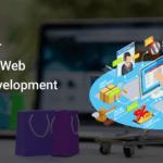 Multi-Vendor eCommerce Web Design &  Development Agency UK